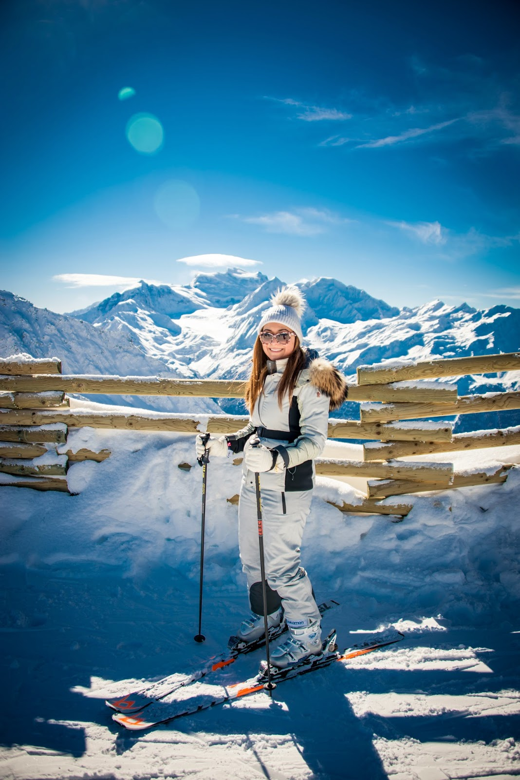 verbier-skiing-luxury-moncler-ski-suit-hanushka-toni