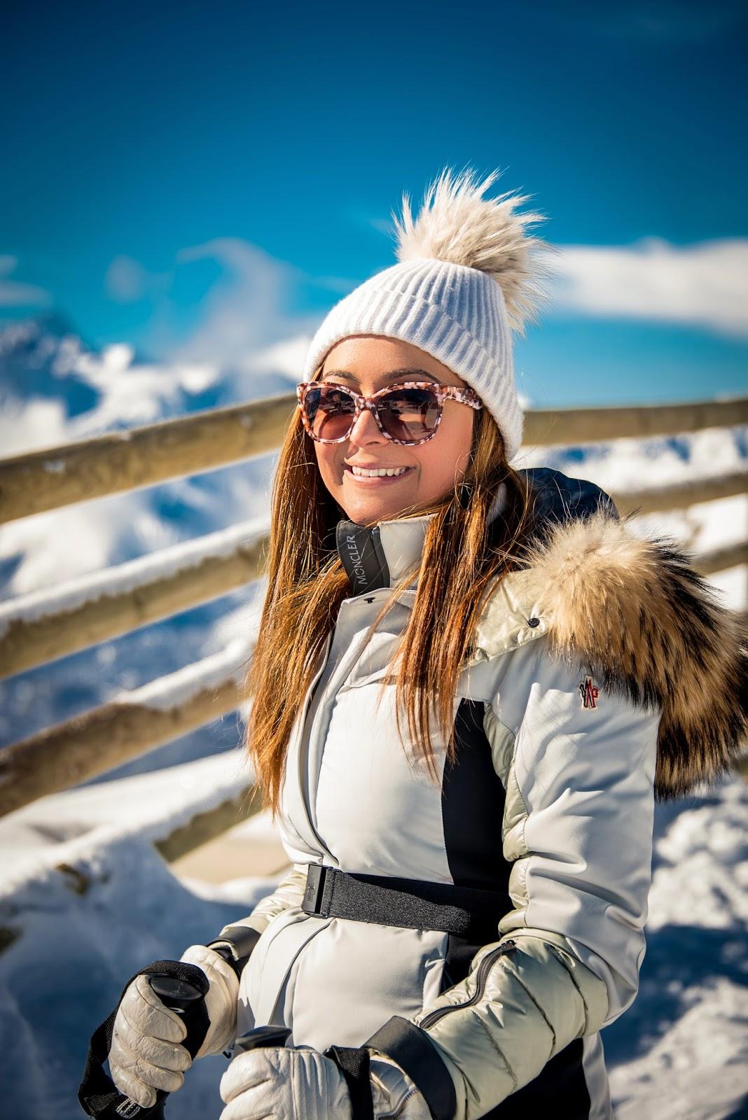 verbier-skiing-luxury-moncler-ski-suit