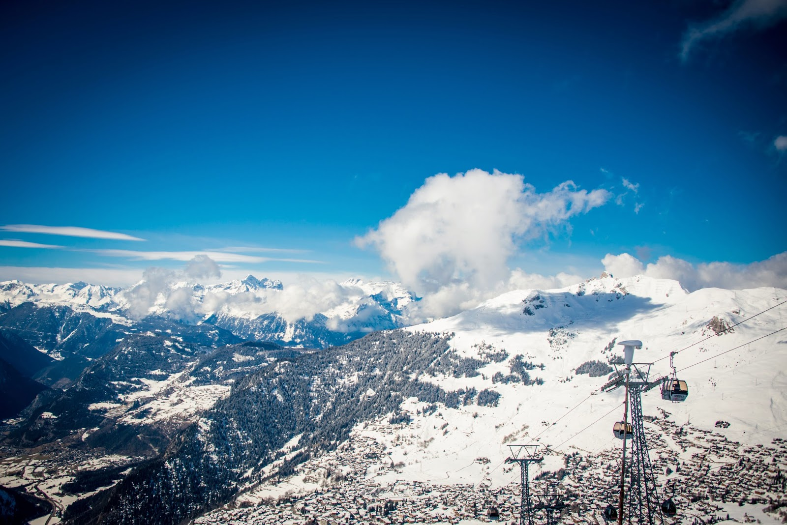 verbier-ski-lift-view