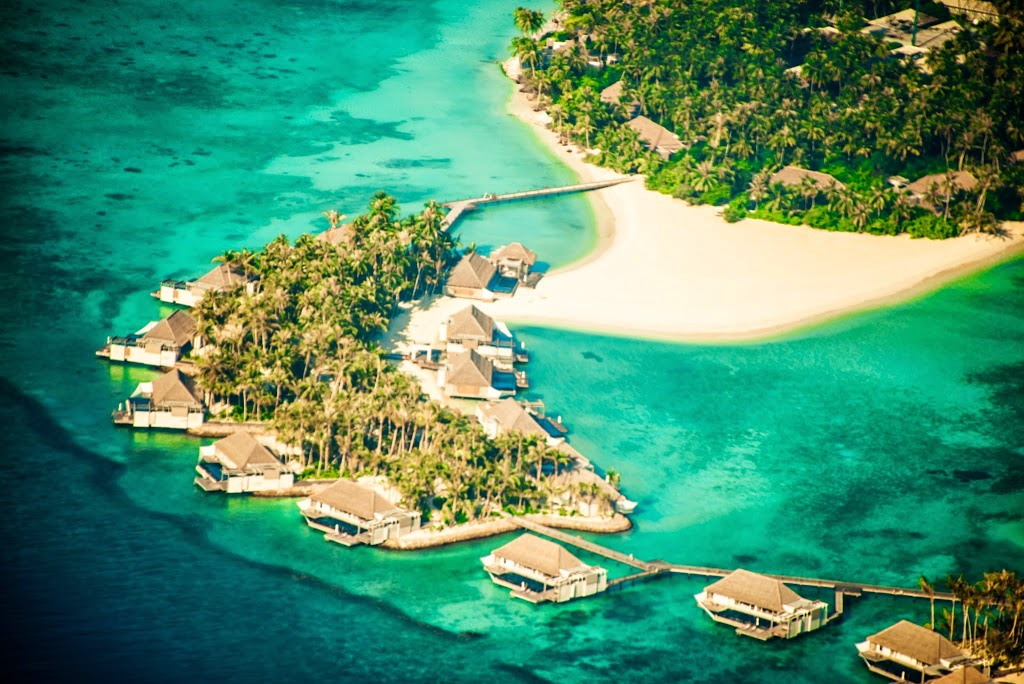 cheval-blanc-randheli-maldives