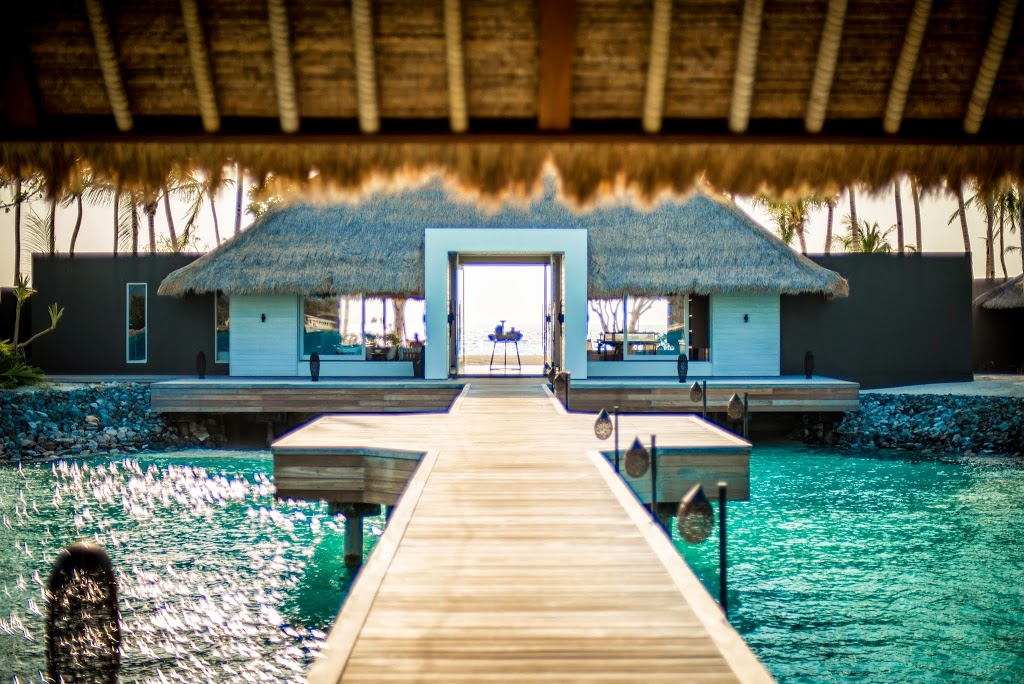 Maldives_Cheval_Blanc_Randheli_Hotel_Review