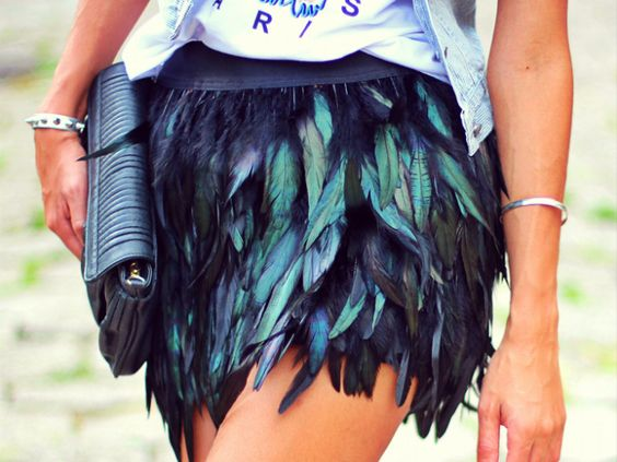 Feathers_Spring_Summer_2018_Trends