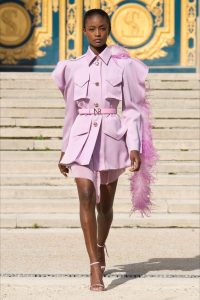 90s_trends_Versace_pastels_2018