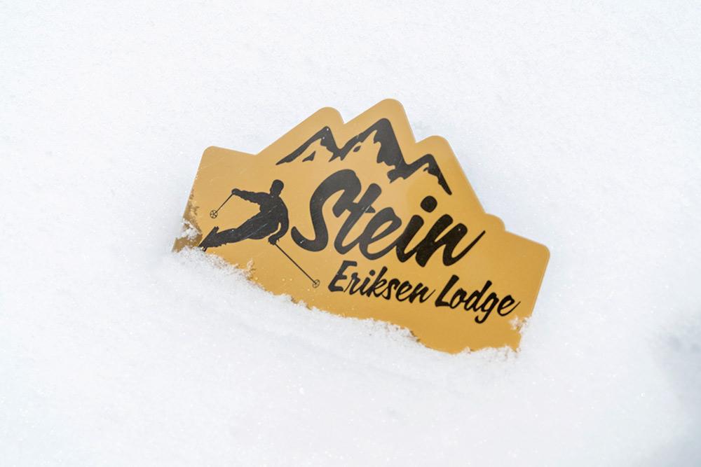 Stein-lodge-park-city-utah-deer-valley