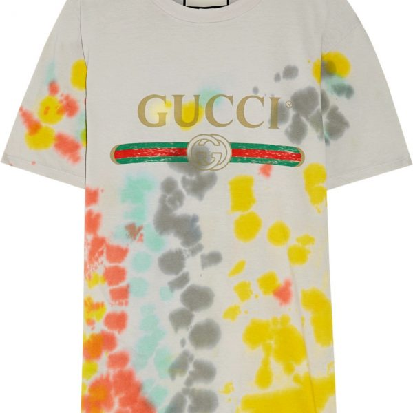 gucci-tshirt-grey