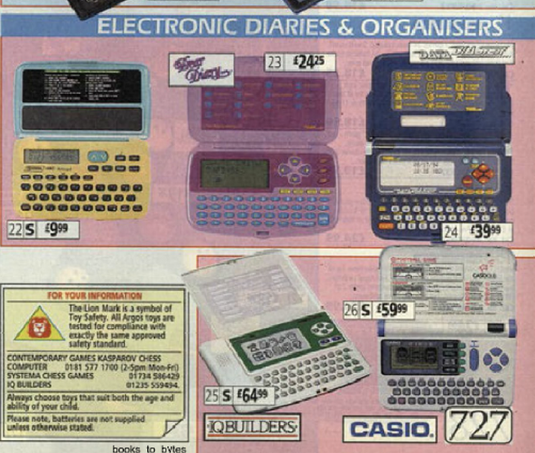 argos-catalogue-page-90s