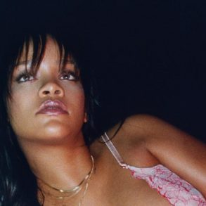 rihanna-savage-x-fenty-lingerie-brand-launch-date-may-11-1