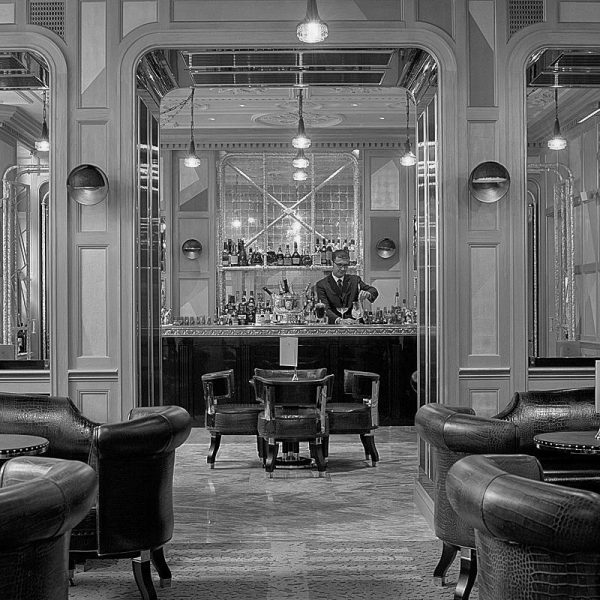 connaught-champagne-room