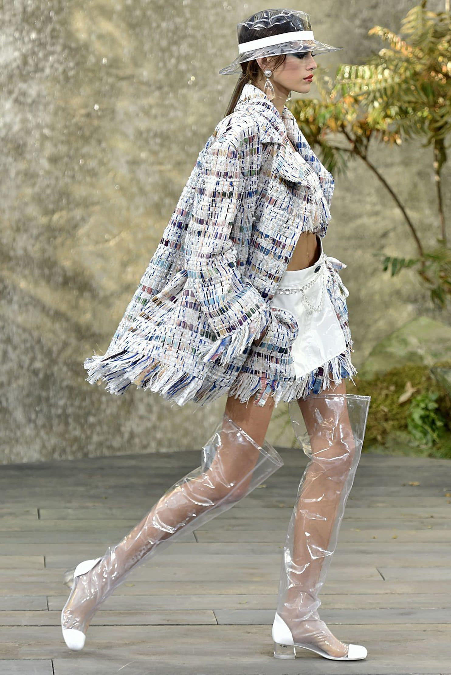 chanel-pvc-transparent-boots-spring-summer-2018
