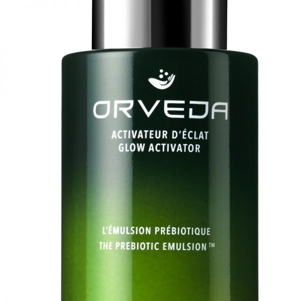 orveda prebiotic emulsion