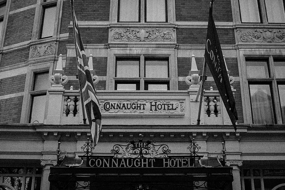 Connaught-hotel-london