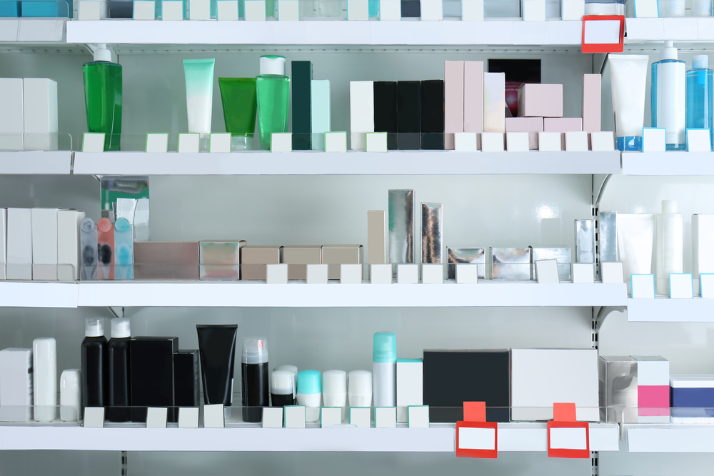 beauty-products-on-shelf