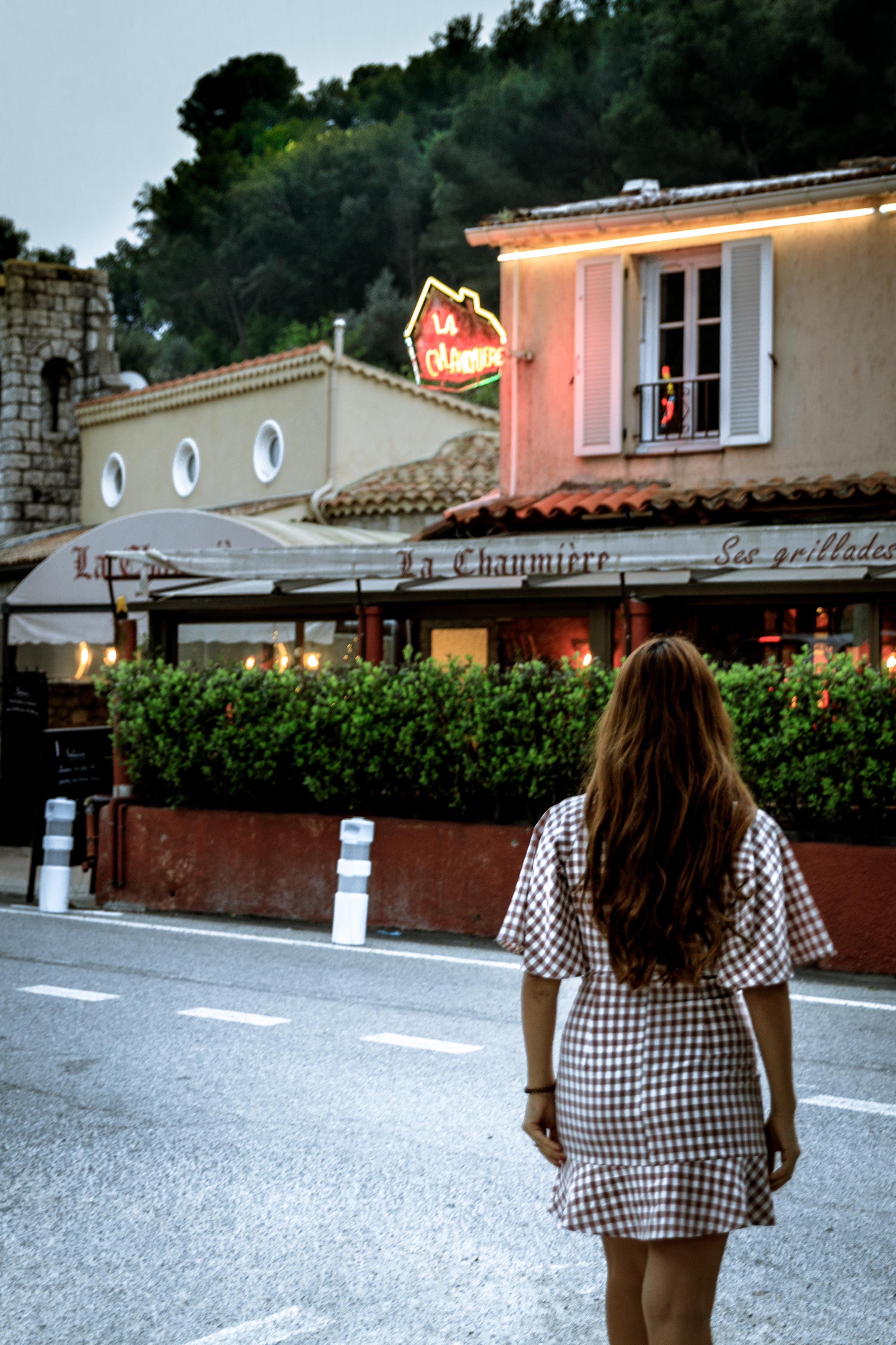 La-Chaumiere-Restaurant-Nice-Monaco-France