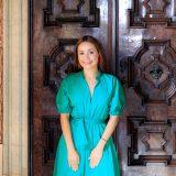 aman-venice-italy-grand-canal-palazzo-papadopoli-palace-drawing-room-interiors-frescos-hanushka-toni
